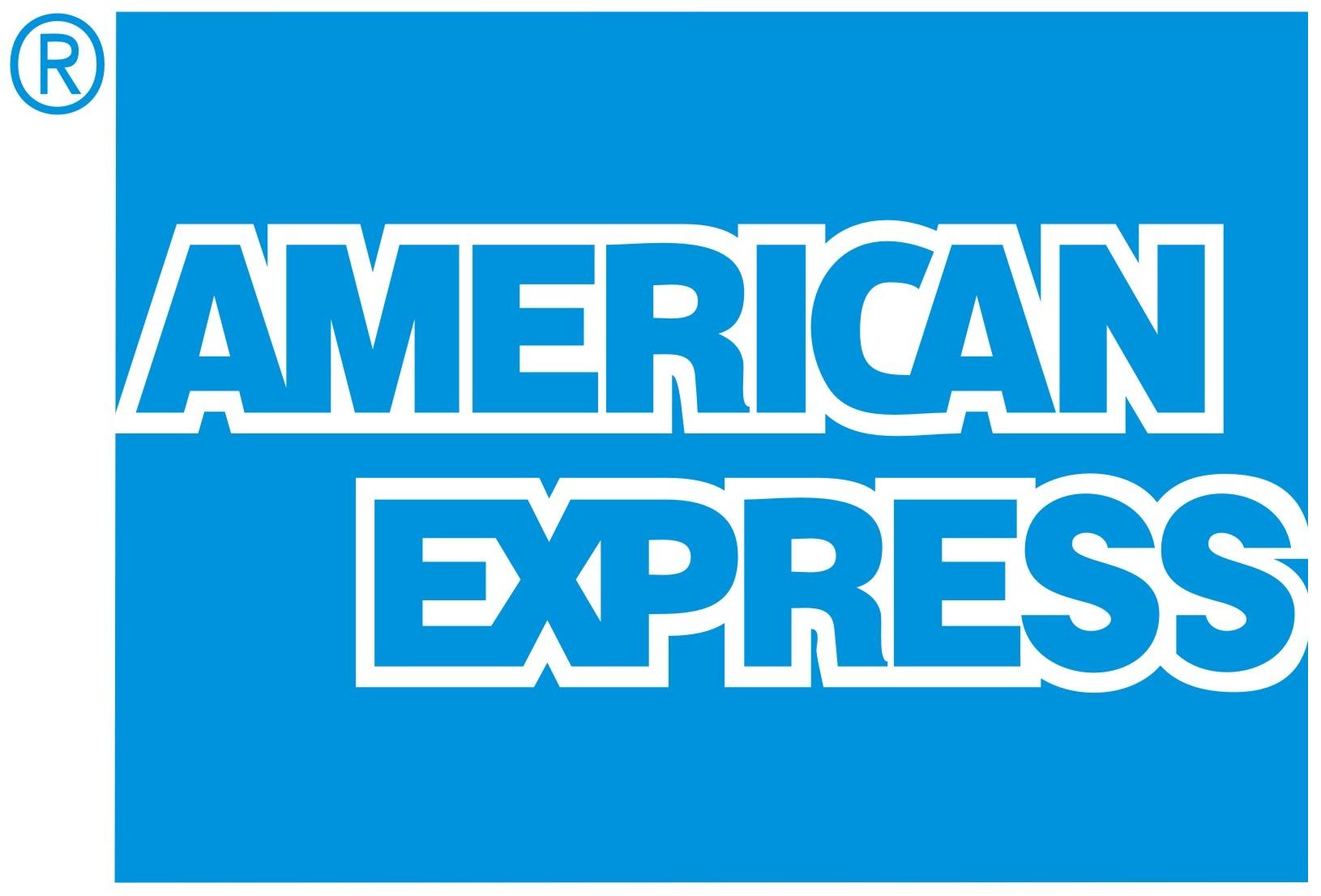 amerika express
